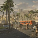 Скриншот Battle: Los Angeles - The Game