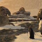 Скриншот Happy Feet Two: The Videogame – Изображение 4