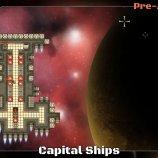 Скриншот Iron Armada – Изображение 1