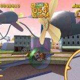 Скриншот Super Monkey Ball 2 – Изображение 3