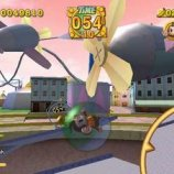 Скриншот Super Monkey Ball 2