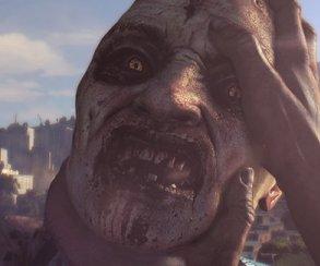 Игрок-зомби охотится на людей в трейлере Dying Light
