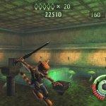 Скриншот Legend of Kay – Изображение 57