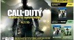 В ремастере Call of Duty 4 будут сингл и 10 карт для мультиплеера - Изображение 2