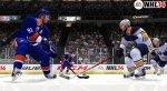 В NHL 14 будет доступен новый режим - Изображение 6