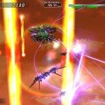 Скриншот Ether Vapor: Remaster – Изображение 8