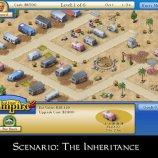 Скриншот Real E$tate Empire 2