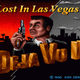 Скриншот Déjà Vu 2: Lost in Las Vegas