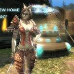 Скриншот Trinium Wars – Изображение 10