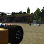 Скриншот International Karting – Изображение 12