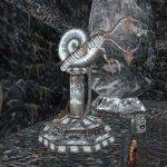 Скриншот EverQuest: The Legacy of Ykesha – Изображение 16