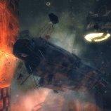 Скриншот Aquanox: The Angel's Tears