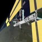 Скриншот Space Shuttle Mission 2007 – Изображение 8