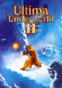 Ultima Underworld 2: Labyrinth of Worlds
