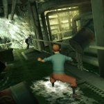 Скриншот Adventures of Tintin: The Game, The (2011/I) – Изображение 12