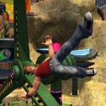 Скриншот PAIN: Amusement Park – Изображение 4