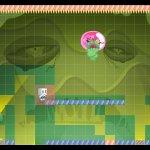 Скриншот Sugar Cube: Bittersweet Factory – Изображение 2