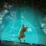 Скриншот Ultima X: Odyssey – Изображение 65