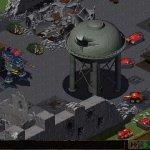 Скриншот Warhammer Epic 40,000: Final Liberation – Изображение 2