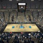Скриншот NCAA Basketball MME – Изображение 3