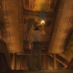 Скриншот Indiana Jones and the Staff of Kings – Изображение 49