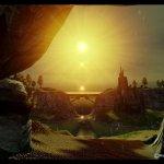 Скриншот Reflection of the Universe – Изображение 6