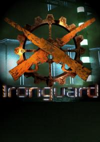 Обложка Ironguard