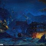 Скриншот Aquanox: Deep Descent – Изображение 2