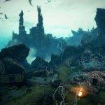 Скриншот Risen 3: Titan Lords – Изображение 16