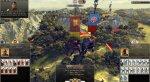 Total War: Rome II. Впечатления - Изображение 9