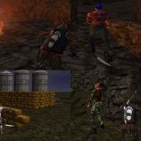 Скриншот Redneck Assassin – Изображение 11