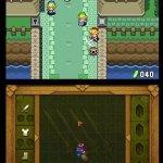 Скриншот The Legend of Zelda: Four Swords – Изображение 2