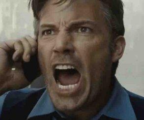 Что общего у сольного «Бэтмена» Бена Аффлека с фильмами Хичкока?