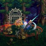 Скриншот Dungeon Fighter Online – Изображение 157