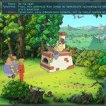Скриншот Тайна Третьей Планеты: Алиса и лиловый шар – Изображение 6