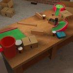 Скриншот Toy Golf Extreme – Изображение 6