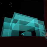 Скриншот MirrorMoon
