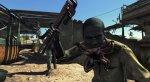 Игроки не оценили Umbrella Corps по мотивам Resident Evil - Изображение 17