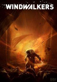 Windwalkers – фото обложки игры
