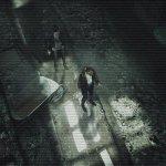 Скриншот Resident Evil Revelations 2 – Изображение 71