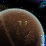 Скриншот Acamar Rising