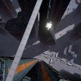 Скриншот Keep Balance VR – Изображение 5