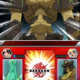 Скриншот Bakugan: Battle Brawlers