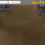 Скриншот Epic Empires