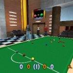 Скриншот Arcade Pool & Snooker – Изображение 12