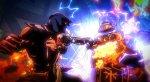 Двуглавый зомби оскалился на свежих скриншотах Ninja Gaiden Z - Изображение 5