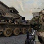 Скриншот Marines: Modern Urban Combat – Изображение 7