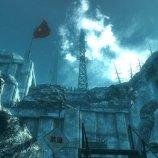 Скриншот Fallout 3 – Изображение 4