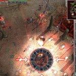 Скриншот Arena Wars – Изображение 41