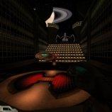 Скриншот CodeRED: Alien Arena – Изображение 7